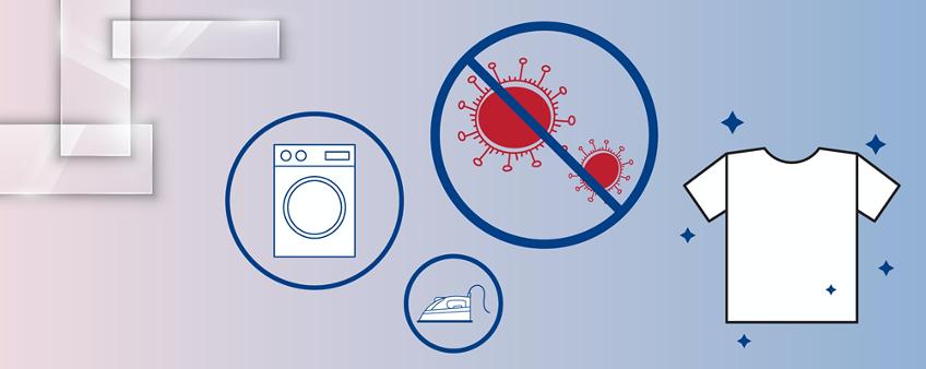 Технологијата во борба против вирусите во вашиот дом