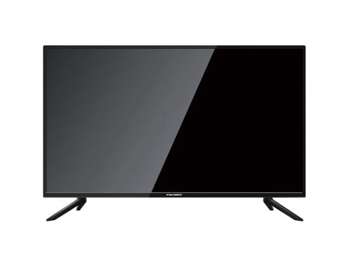 FAVORIT LED TV 32DN4M3T2A-70HD ANDROID 32'' (SMART Android tv)